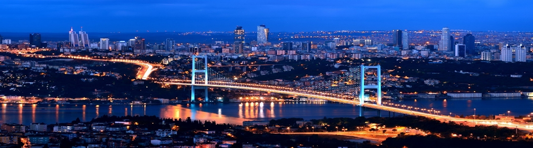 İstanbul Baca Temizleme